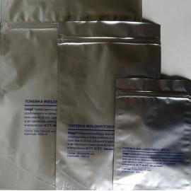 Torba termoizolacyjna 130x70x225 mm