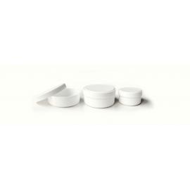 Pudełko apteczne typ VI 50 g / 65 ml