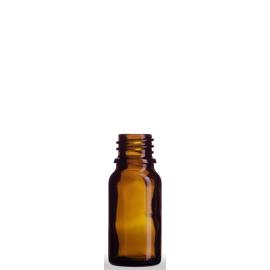 Butelka Oster 5 ml_fi 18 (30 szt.)
