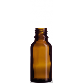 Butelka Oster 15 ml fi 18 (30 szt.)
