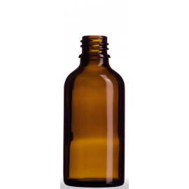 Butelka Oster 40 ml_fi 18 (20 szt.)
