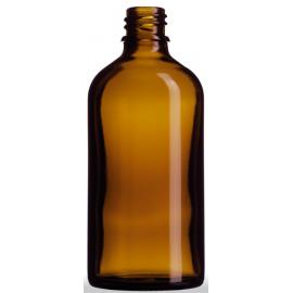Butelka Oster 100 ml_fi 18 (20 szt.)