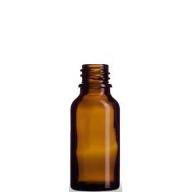 Butelka Oster 20 ml_fi 18 (30 szt.)