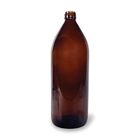 Butelka apteczna 1000 ml