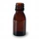 Butelka apteczna 10 ml