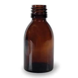 Butelka apteczna 40 ml_fi 22 (20 szt.)