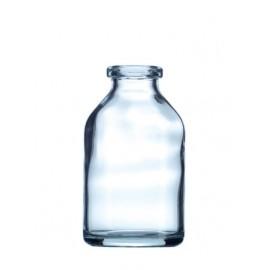 Butelka antybiotykowa 50 ml (88 szt.)