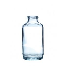 Butelka antybiotykowa 20 ml (115 szt.)