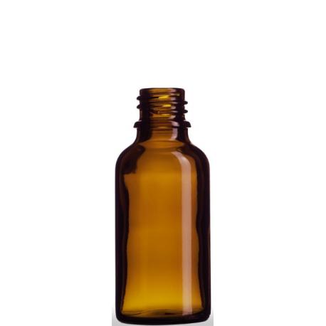 Butelka Oster 30 ml