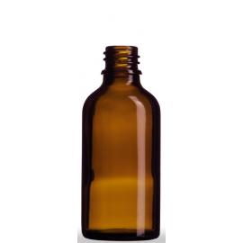 Butelka Oster 40 ml_fi 18 (110 szt.)