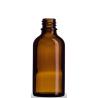 Butelka Oster 20 ml