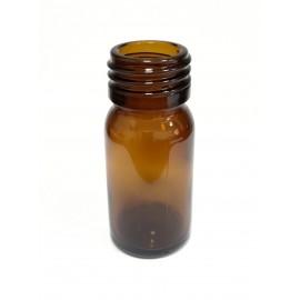 Słoik apteczny 40 ml fi 32 (20 szt.)