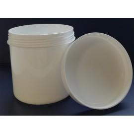 Pudełko apteczne typ XVI 250 g / 310 ml