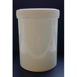 Pudełko apteczne typ XVI 10g/15ml