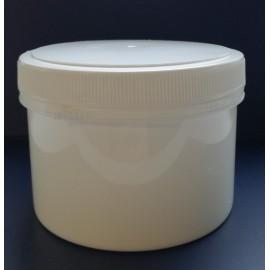 Pudełko apteczne typ XVI 550 g / 650 ml