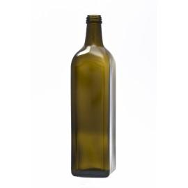 Butelka Marasca 750 ml fi 31,5 kwadratowa (10 szt.)