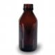 Butelka apteczna 150 ml