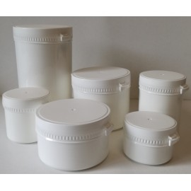 Pudełko apteczne typ X 150 g / 170 ml (15 szt.)