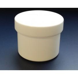 Pudełko apteczne typ XVI 10 g / 15 ml (40 szt.)