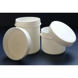 Pudełko apteczne typ XVI 20 g / 25 ml (40 szt.)