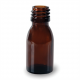 Butelka apteczna 15 ml