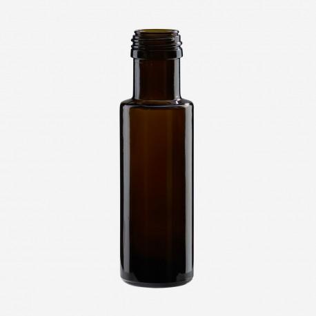 Butelka Dorica 100 ml fi 31,5 (20 szt.)