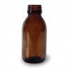Butelka apteczna 105 ml fi 28 (72 szt.)