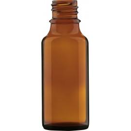 Butelka Oster 20 ml fi 18 (30 szt.)