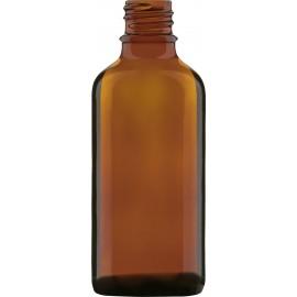 Butelka Oster 50 ml fi 18 (120 szt.)
