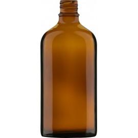 Butelka Oster 100 ml fi 18 (68 szt.)