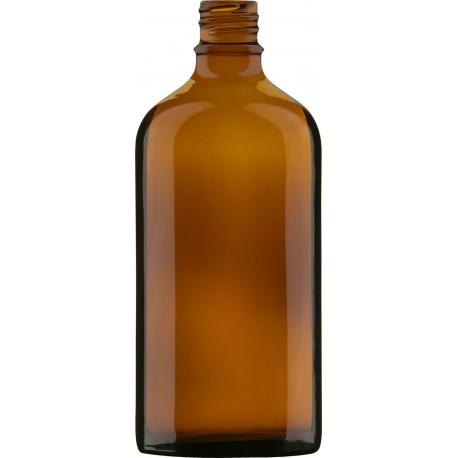 Butelka Oster 100 ml