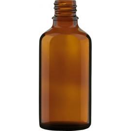 Butelka Oster 40 ml fi 18 (20 szt.)