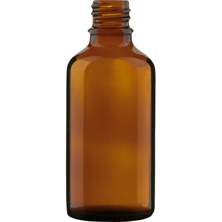 Butelka Oster 40 ml