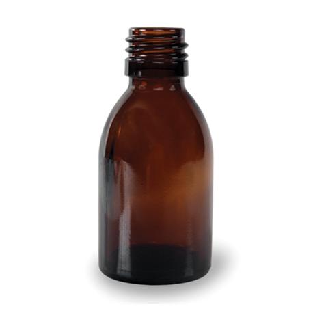 Butelka apteczna 40 ml