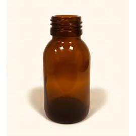 Słoik apteczny 100 ml fi 32 (68 szt.)