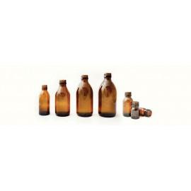 Butelki apteczne