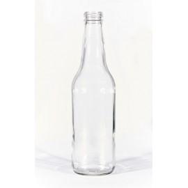 Butelki na napoje