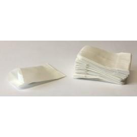 Torebki papierowe